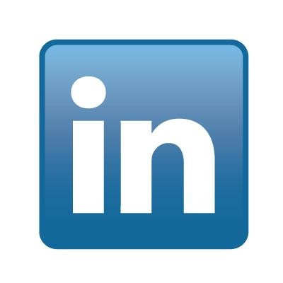 LinkedIn: Your Indispensable Networking Tool