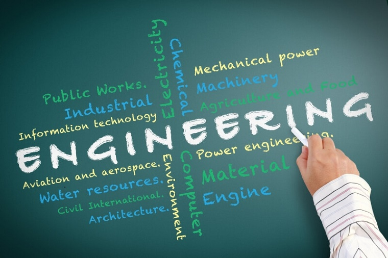 31 Great Engineering Programs With Amazing Career Opportunities