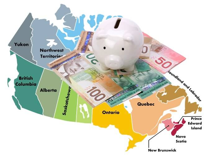 How Much Does it Cost to Study in Canada?