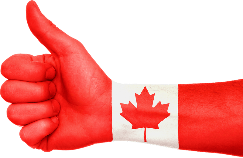 Canada's SPP: All You Need to Know