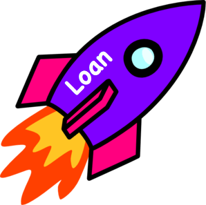 Education Loan made easy: eligibility, process and other tips