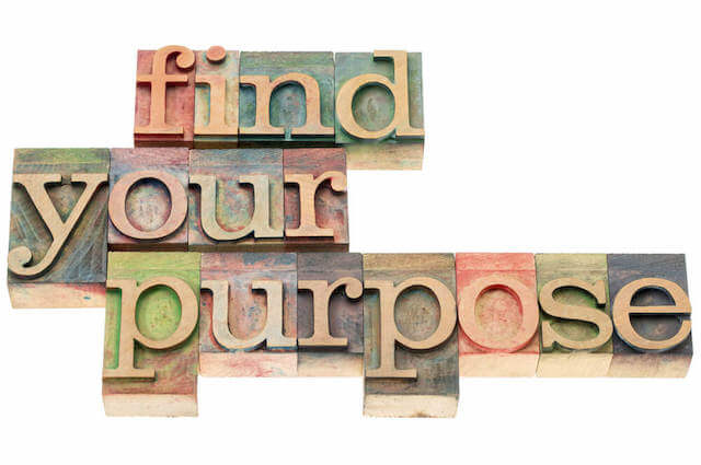 Statement of Purpose made easy: why you? why me? and other tips