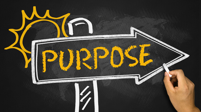 Statement of Purpose made easy: thinking it through and other tips