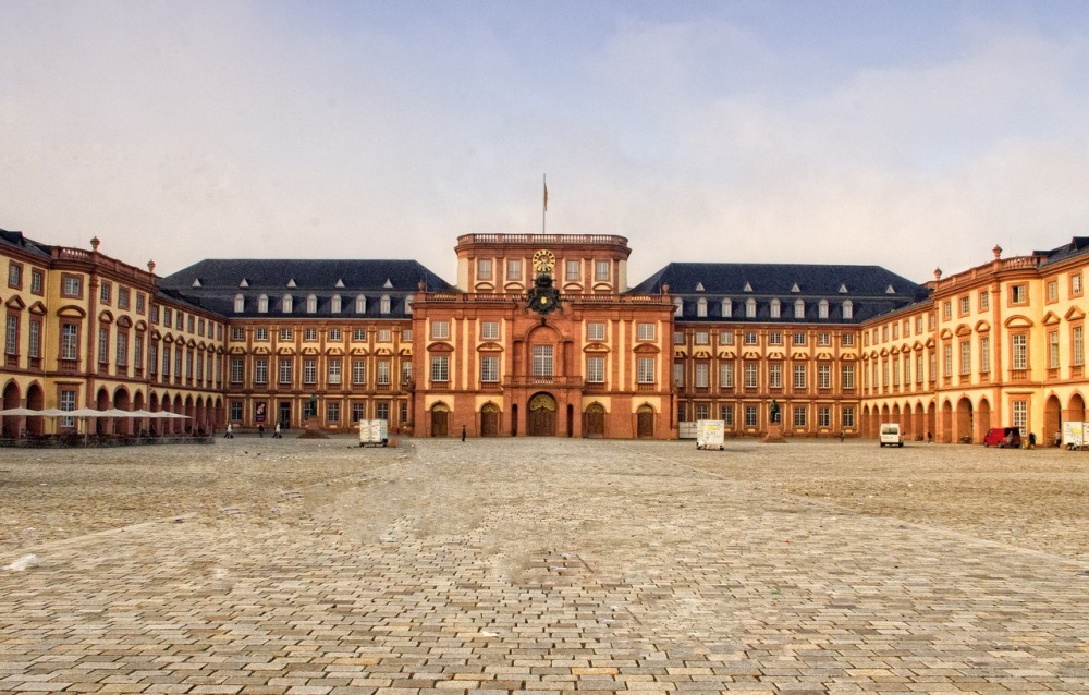 12 Points to Consider If You Want to Pursue an MBA in Germany
